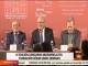 Resultados del Concurso Internacional de Microrrelatos en el Canal 24 Horas de TVE