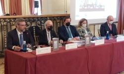 LA FUNDACIÓN CÉSAR EGIDO SERRANO SE UNE AL V ANIVERSARIO DEL HOMENAJE UNIVERSAL AL IDIOMA ESPAÑOL